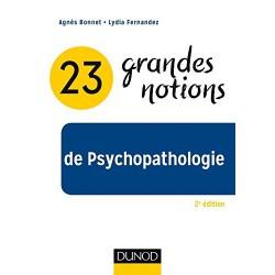 Hypnose et Sexologie
